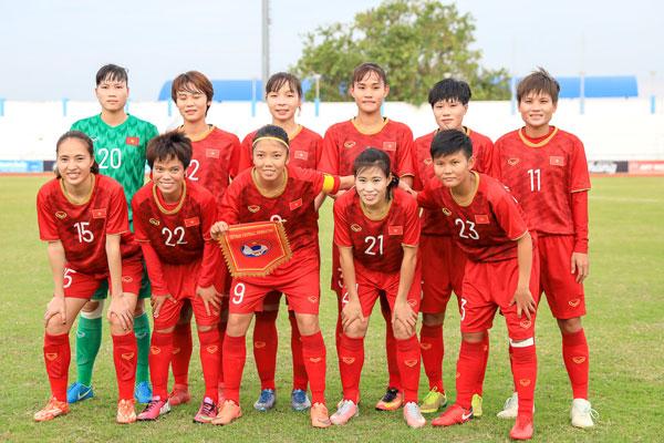 Việt Nam beat Philippines to enter AFF Cupfinal