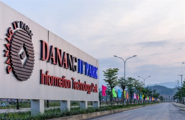 Đà Nẵng seeks investment in IT Park