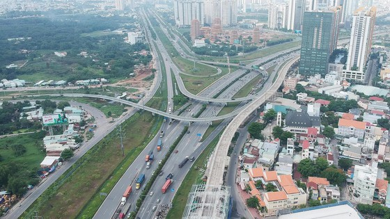HCM City encourages investment in Northwestern Urban Area
