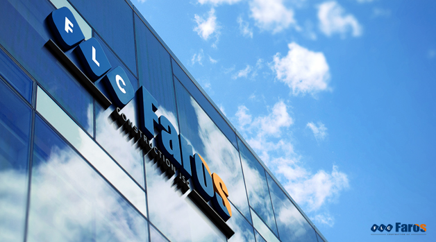 FLC Faros chairman to slash stake by 12.3%