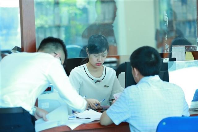 Việt Nam approves 30% CIT reduction