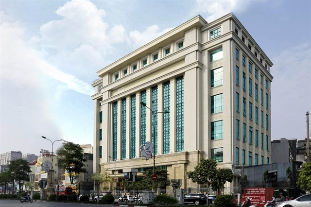Vietnamese đồng to strengthen in 2021: VNDirect Securities
