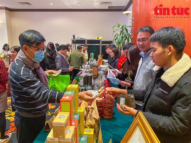 Việt Nam to accelerate socio-economic development among ethnic minorities