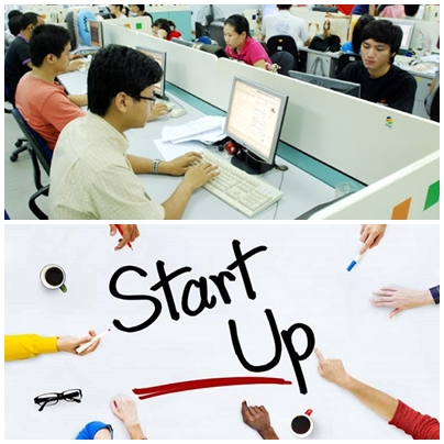 Equity crowdfunding platform to boost development of start-ups