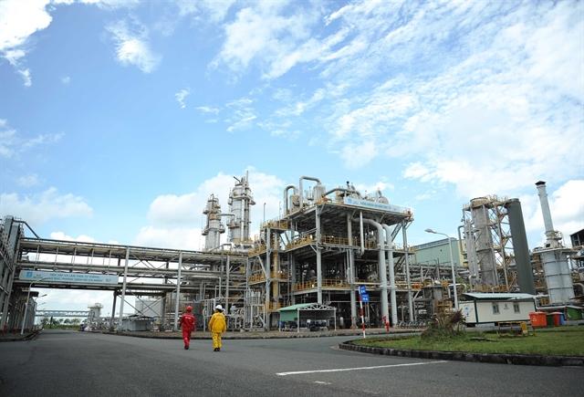 Cà Mau attracts 930m investment in 2019