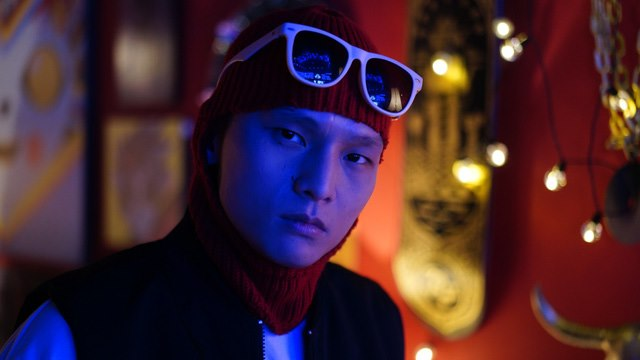 5 essential Vietnamese hip hop tracks to bump during social distancing