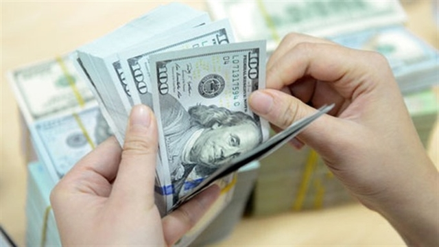 WB acknowledges the resilience of Vietnamese economy