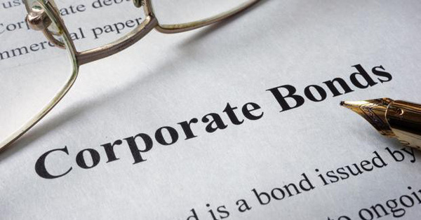 Companies collect 17 billion via bond issuance in 2020