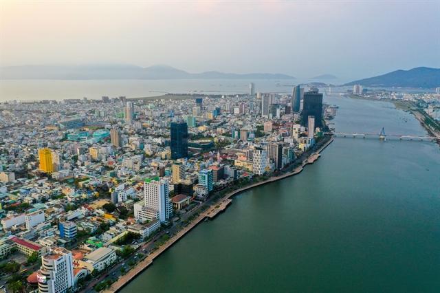 Đà Nẵng focuses on environmental protection