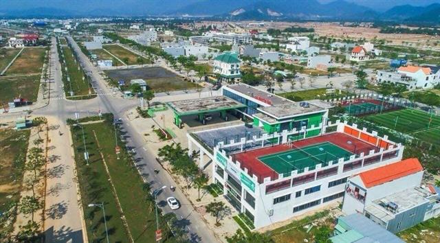 Indian pharma group has eyes on Đà Nẵng