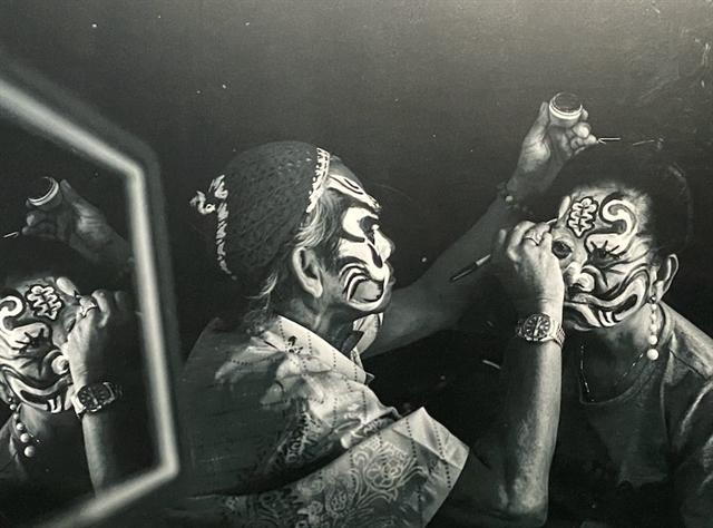 Mekong Delta photo festival opens for entrants