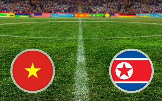 AFC U23 Championships live blog: Viet Nam-North Korea