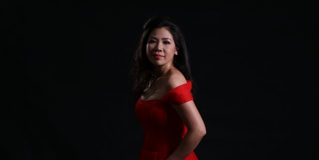 HBSO kicks off 2021 season with famous French operatic arias