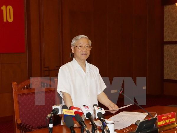 Anti-corruption efforts: quality over quantity