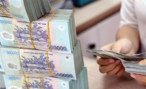 VN to recoup 2.6b bad loans