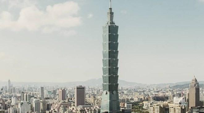 Prompt probe urged in Taiwan death
