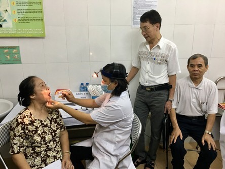 Medical checkup fees down up to 20 percent from mid-July