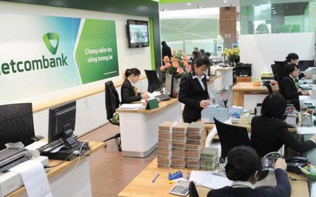 Banks revise profit targets upwards as profits surge