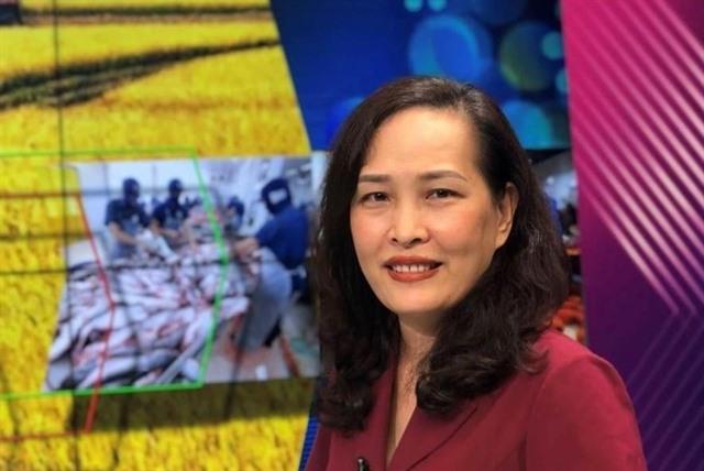 Việt Nam boosts application of post-harvest technology