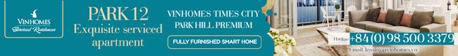 http://vinhomes.vn/residences-en/promotion/launching-park-12-vinhomes-serviced-residences-dt