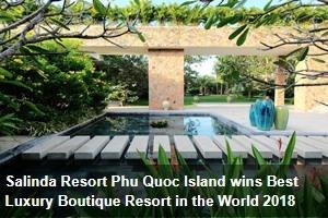 https://vietnamnews.vn/brand-info/480413/salinda-resort-phu-quoc-island-wins-best-luxury-boutique-resort-in-the-world-2018.html#rweLQYLRol6HDKrd.97