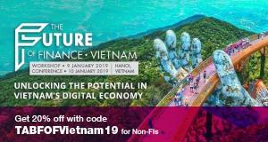 http://forums.theasianbanker.com/thefofvietnam2019