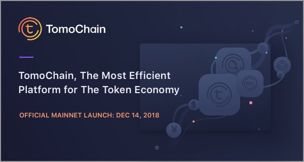 https://vietnamnews.vn/pr/brandinfo/481576/tomochain-an-evm-compatible-blockchain-launched-its-mainnet-with-at-least-2000-tps.html#VCFo7Hpv0LCvI7Ch.97