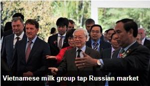 https://vietnamnews.vn/brandinfo/466403/vietnamese-milk-group-tap-russian-market.html#3ecRBEMCDCbutTXu.97
