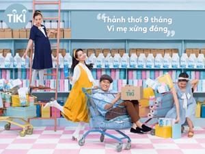 Viet Nams e-commerce ranking order suddenly changes in quarter IV/2018