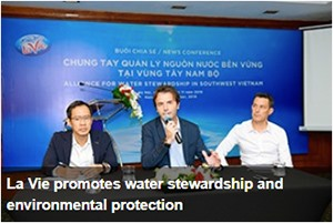 https://vietnamnews.vn/pr/brandinfo/569148/la-vie-promotes-water-stewardship-and-environmental-protection.html#lW0FDMvGhqlwlLGH.97