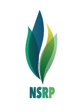 Maintenance services for elevators in NSRP
