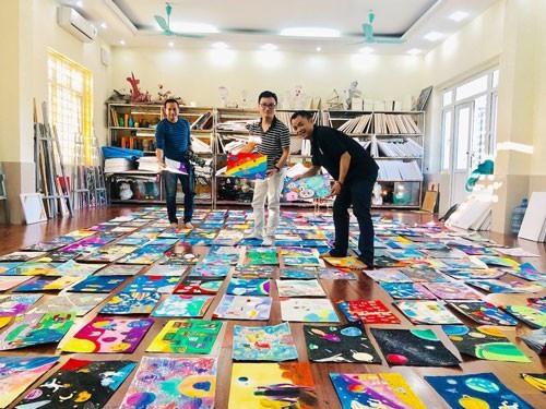 Schools to face shortage of artmusic teachers next year