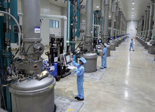 Việt Nams FDI capital hits 10-year record in 2019