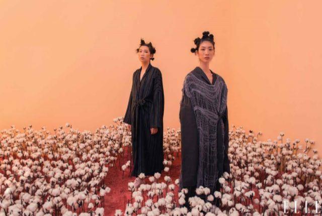 Vietnamese designer to shine in Hong Kong