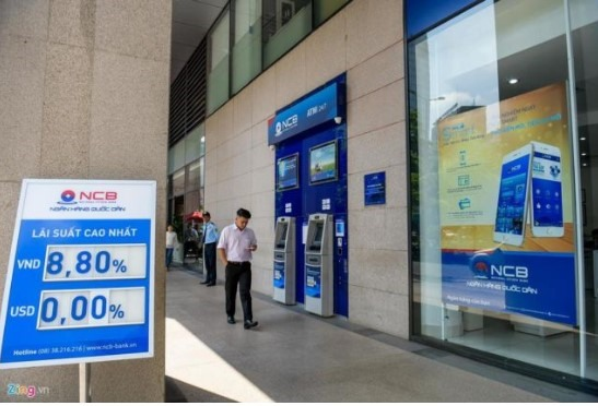 Remittances to Việt Nam through banks grow by 12 per cent in 2019