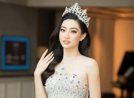 Miss World Việt Nam 2021 kicks off