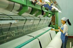 Da Nang sets up fund to aid firms