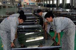 Ha Noi export value rises 7.2%