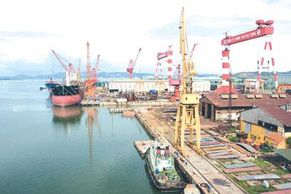 Japanese firms eye mergers acquisitions across Viet Nam