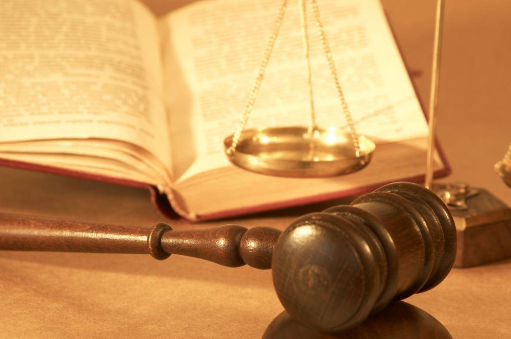 VN mulls Criminal Code improvements