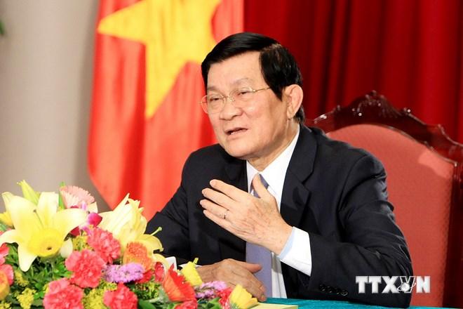 основе полипропилена новости вьетнама глава вьетнама ав подробно каждом
