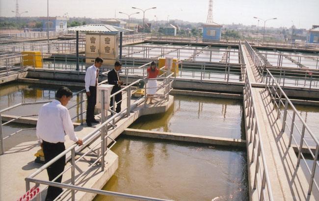 World Bank okays 450m in loans for City sanitation