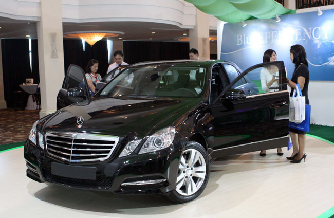 Car prices to drop next year on import tariff cuts for Jamaica customs duty on motor vehicles