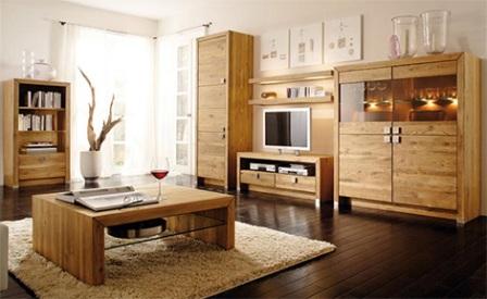 Forum looks at furniture design