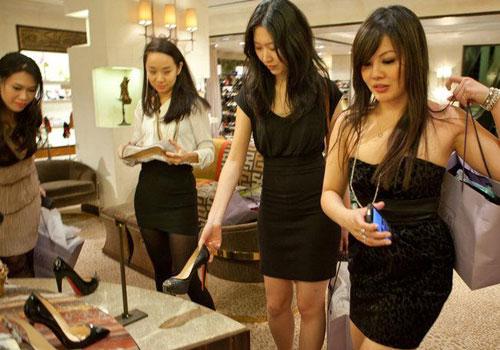 Viet Nam's multiscreen time tops global average