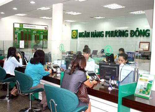 City banks get green light for restructuring plans