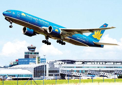 australian airline industry essay