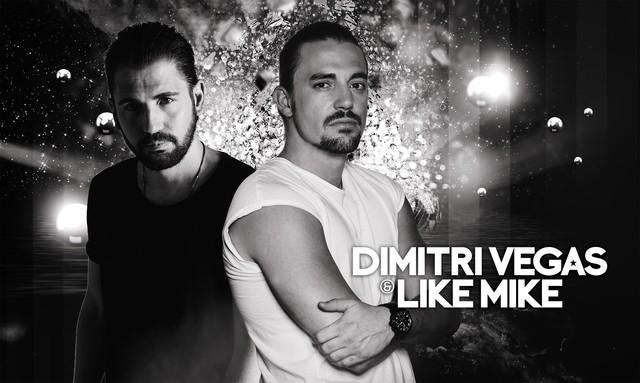 Top DJs to perform in HCM City