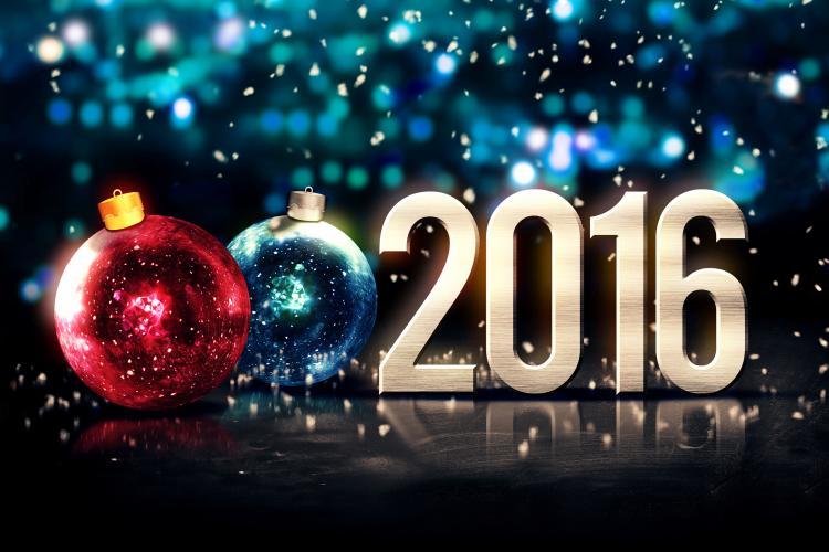 BIM Group to organise New Year's Eve countdown