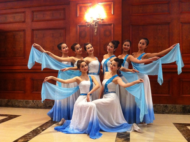 Cultural events to usher in New Year